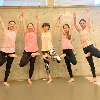 三重 津緑の街校の皆さんも卒業です!